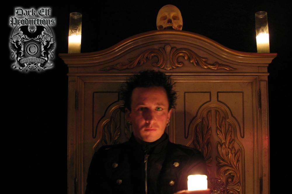 candle-skull-jpg