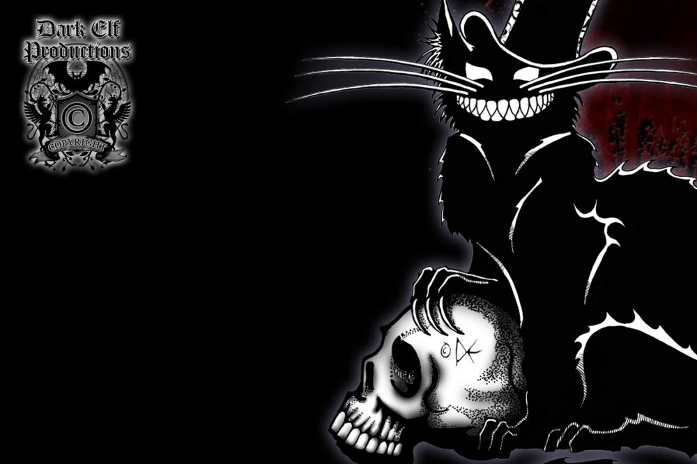 che-cat-1-jpg