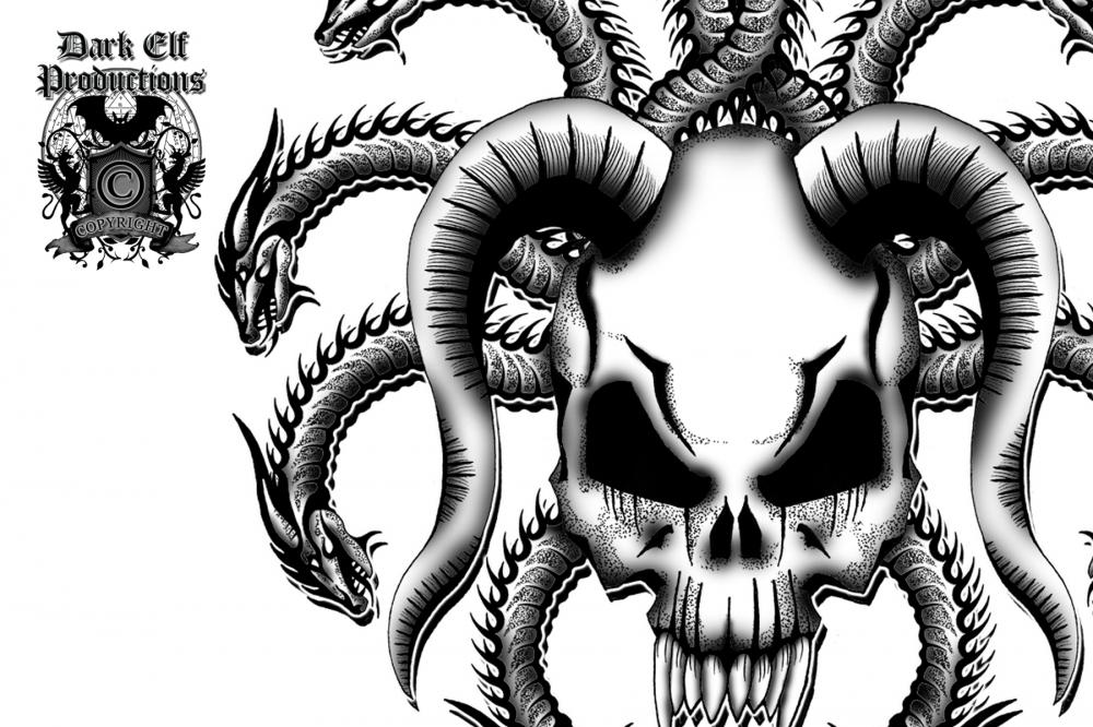 devilsattic-jpg