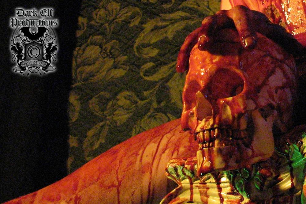red-skull-jpg