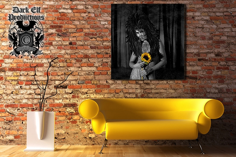yellowcouch